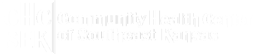 community-health-center-of-southeast-kansas-logo-header