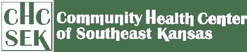 community-health-center-of-southeast-kansas-logo-header