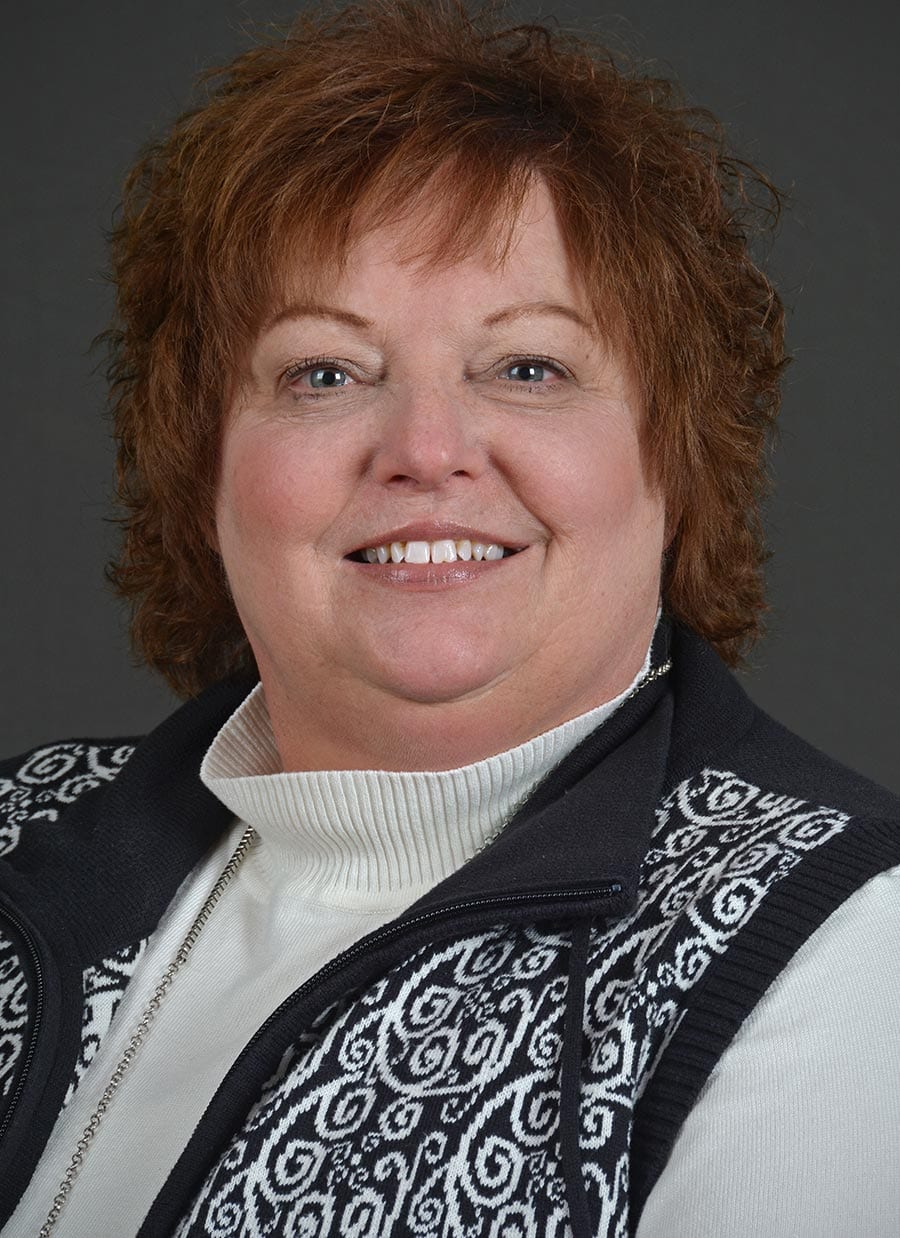 Community Health Center Betha Elliott Board of Directors Southeast Kansas