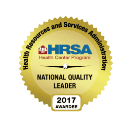 community-health-center-hrsa-national-quality-leader-southeast-kansas