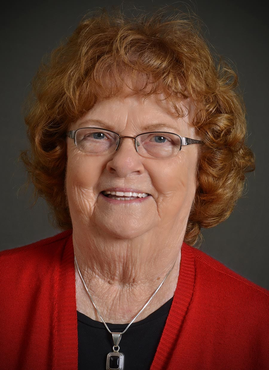 Community Health Center Judy Westhoff Board of Directors Southeast Kansas