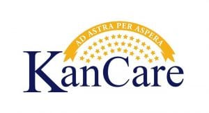 community-health-center-kancare-logo-southeast-kansas