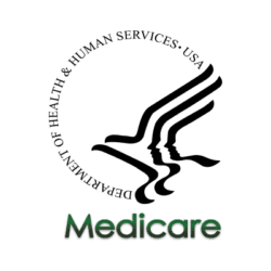 community-health-center-medicare-logo-southeast-kansas