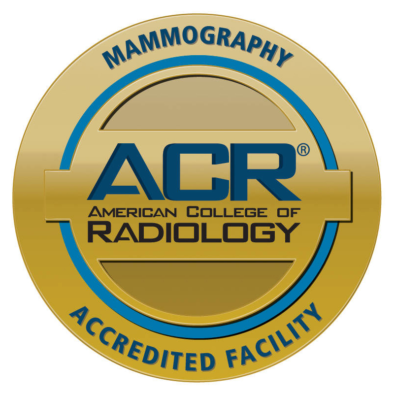 ACR Mammography Facility